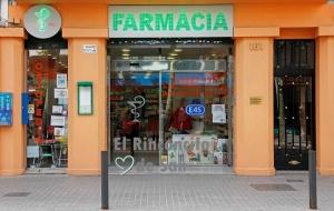 FARMACIAHOSPITALET2
