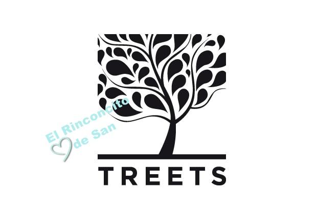 logo-treets