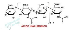 a_hialuronico