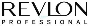 logo_revlon_professional
