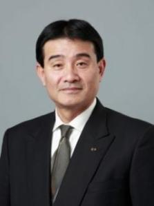 yoshinori-noguchi-730
