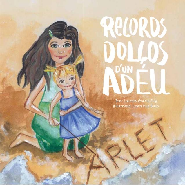 records-dolos-dun-adu-1-638