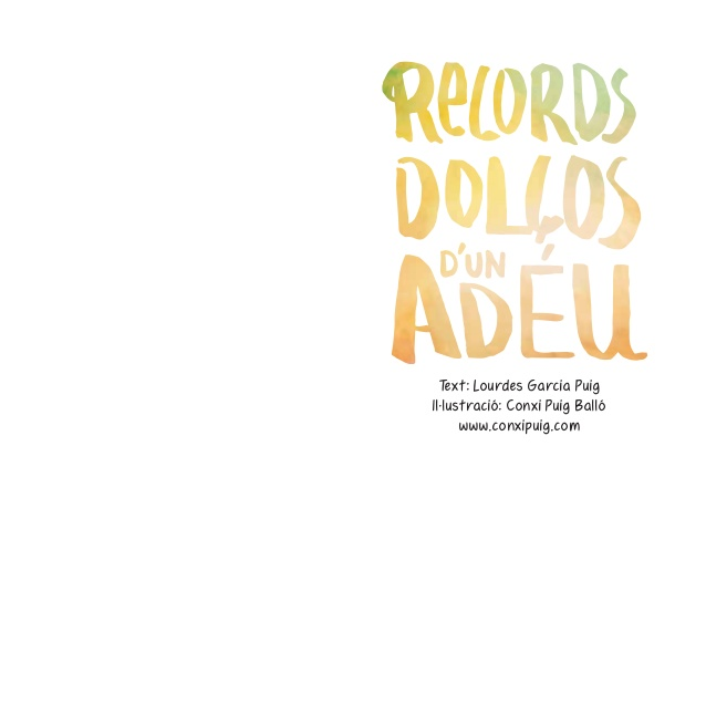 records-dolos-dun-adu-3-638