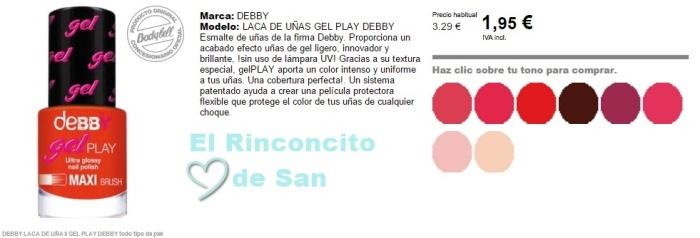 Debbyy