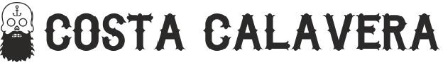 Logo Costa Calavera