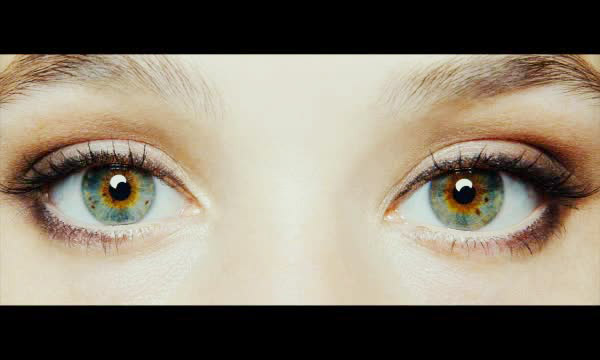origenes-2014-trailer