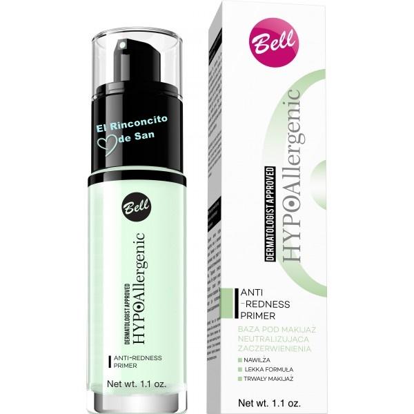 hypo-prebase-de-maquillaje-anti-rojeces-hipoalergénica (1)