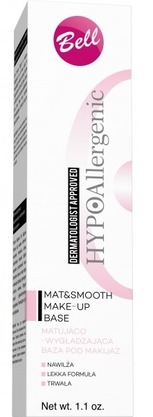 hypo-prebase-de-maquillaje-matificante-y-suavizante-hipoalergénica-matsmooth