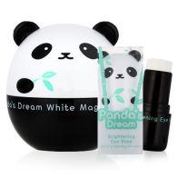 oferta-2-panda