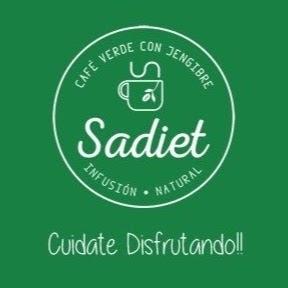 Café_Verde_Sadiet_Boceto
