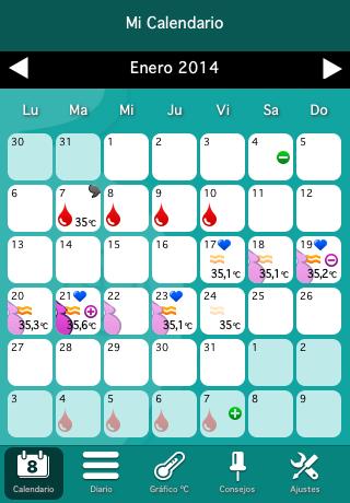 quedate-embarazada-01-calendario.png