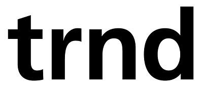 trnd_logo