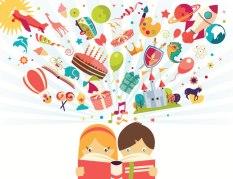 alejandra-barrales-lectura-ninos-beneficios