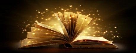 lectura-en-ingles