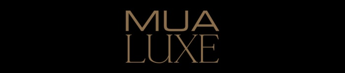 luxe-category-banner