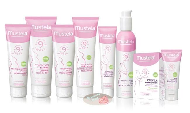 MUSTELA-9-MESES