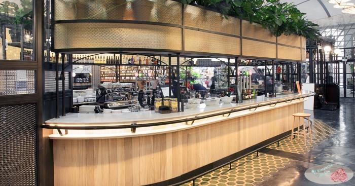 barra-cervezas-1567x8301.jpg