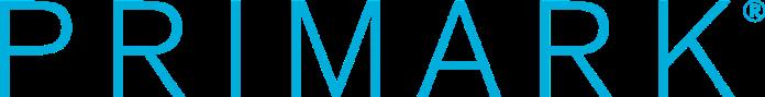 Primark_Stores_Logo.svg