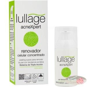 15111647_lullage_acnexpert_renovador_celular