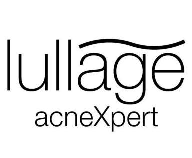 logo_lullage