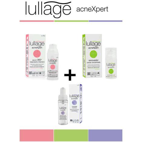 lullage-pack-serum360-renovador-mousse-antiacne (1)