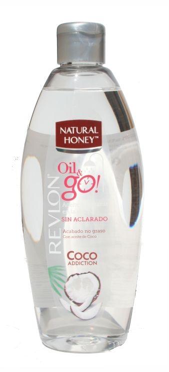 aceite-corporal-oilgo-natural-honey-coco