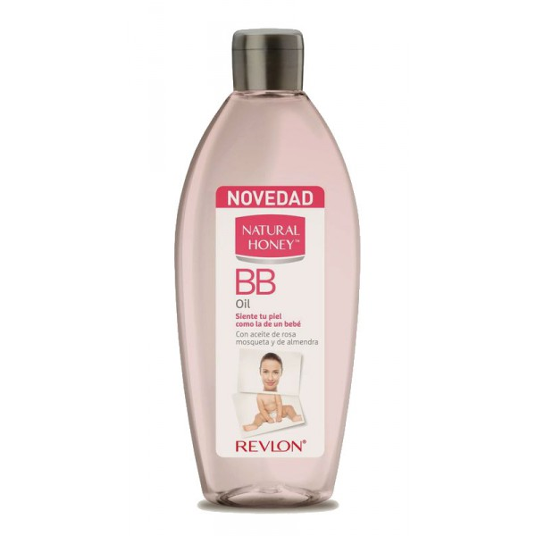 bb-oil-aceite-corporal