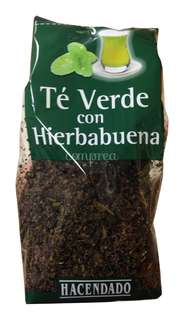 infusion-de-te-verde-con-hierbabuena-de-mercadona