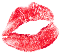 lips_png6231