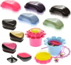 tangle-teezer-muestras
