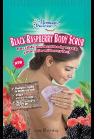 black-raspberry-body-scrub-main