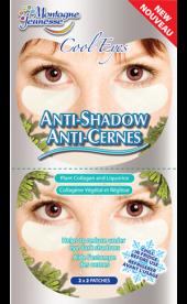 cool-eyes-anti-shadow-main