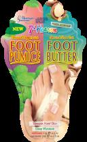 foot-pumice-foot-butter-main