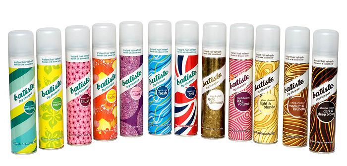 shampoo-en-seco-batiste-formulas