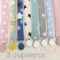 pack-3-chupeteros