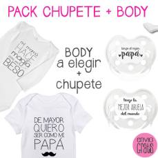 pack-chupete-body