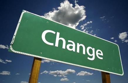 que-significa-un-cambio-de-actitud