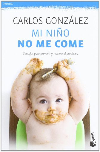 mi_nino_no_me_come