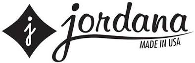 jordana-cosmetics