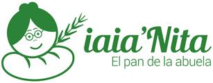 logo_iaianita_v2