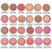 powder-blush-colorete