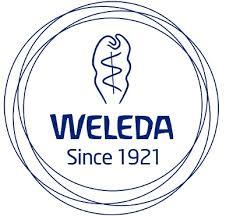 welleda