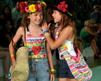 080-Barcelona-Fashion_desfile-Bóboli_moda-verano-2014_Blogmodabebe1