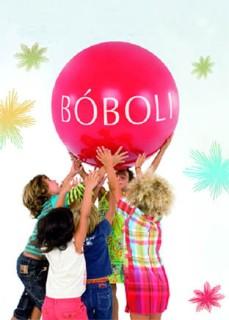 boboli1