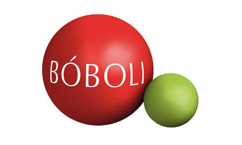 boboli_logo