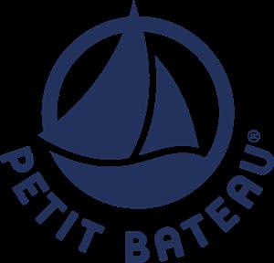 petit-bateau-logo-AB60B502BC-seeklogo.com