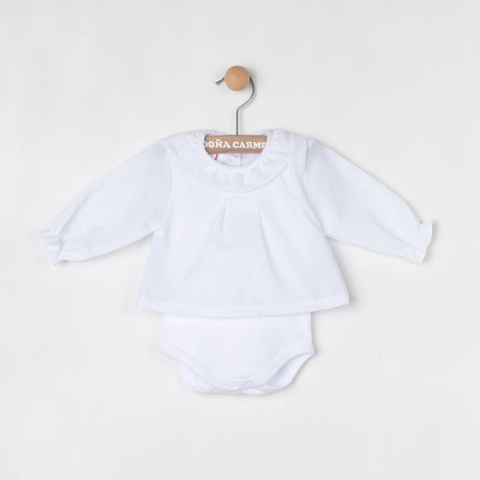 body-camisa-bebe