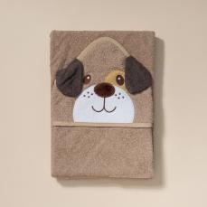 capa-mascota