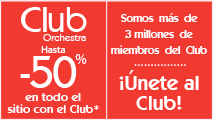club-orchestra-footer-email-es-01