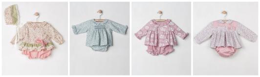 doña-carmen_ropa-bebe_bebe_moda-infantil_handmade_asieslamoda
